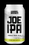 Joe IPA - 10 Barrel Brewing Company, Bend, OR since 2006