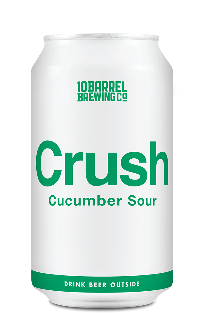 Learn More about Cucumber Crush