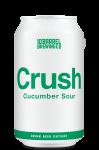 CucmberCrush-12oz-Can
