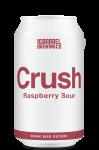 RaspberryCrush-12oz-Can
