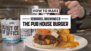 pub-house-burger
