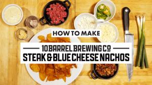 steak-and-blue-cheese-nachos