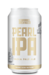 Pearl IPA - 10 Barrel Brewing Company, Bend, OR since 2006
