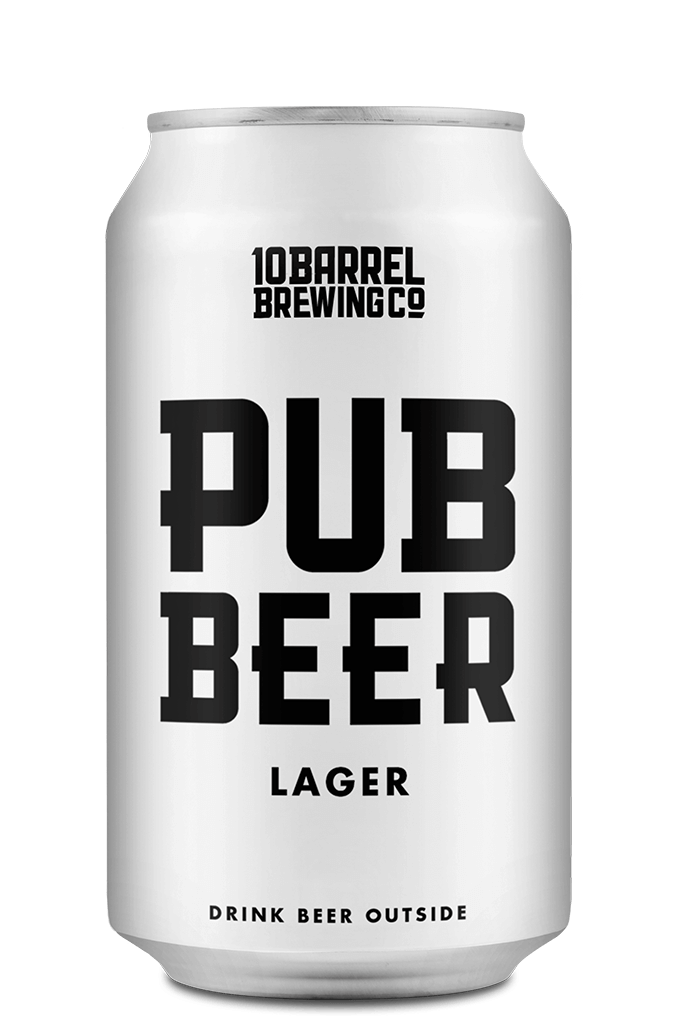 Learn More about Pub Beer