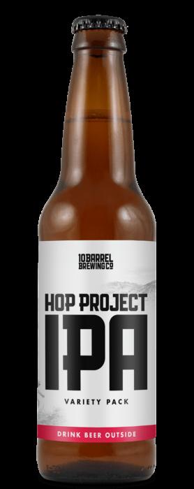 19_HopProject_FeatureBottle